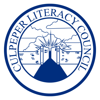 Culpeper Literacy Council