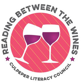 Reading Between the Wines - Culpeper Literacy Council